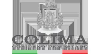 GOBColima