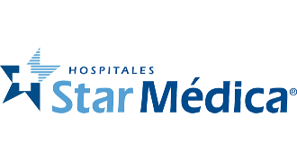 HStarMedica