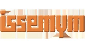 Issemym