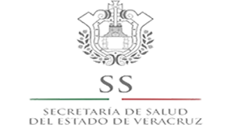SSVeracruz