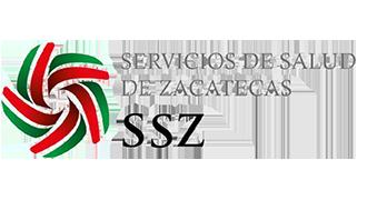 SSZacatecas2