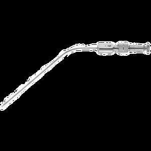 canulas BBraun